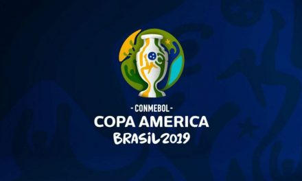 WATCH COPA AMERICA BRASIL 2019 AT SUGARDADDYS NYC