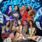 TAKEOVER THURSDAYS AT SUGARS SUGARDADDYS NYC with music by DJ STATIC